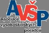 logo AVŠP